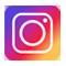 instagram mcdodo