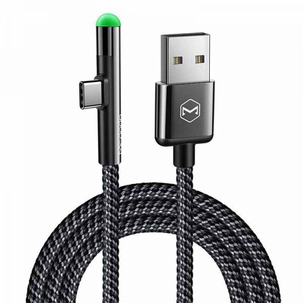 کابل تبدیل USB به Type-C مک دودو مدل CA-6390