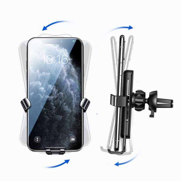 Mcdodo CM-5750 Phone Mount