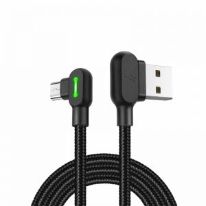 کابل تبدیل USB به Micro USBمک دودو مدل CA-5771