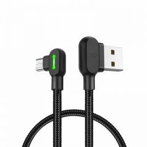 کابل تبدیل USB به microUSB مک دودو مدل CA-5770