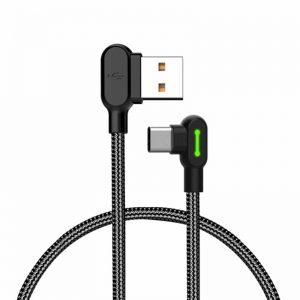 کابل شارژ تایپ سی CA-5280