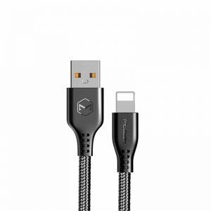 تبدیل USB به لایتینگ پاور بانکی مک دودو CA-5153