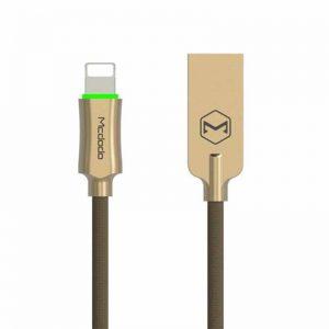 کابل تبدیل USB به لایتنینگ مک دودو مدل CA-3900