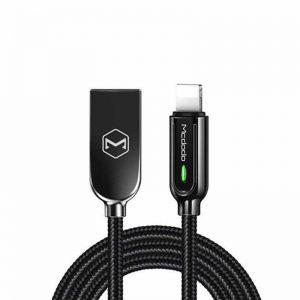کابل تبدیل USB به لایتنینگ مک دودو مدل CA-5263