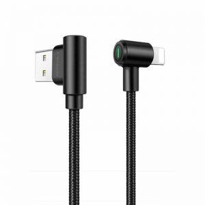 کابل تبدیل USB به لایتنینگ مک دودو مدل CA-5380