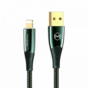 کابل تبدیل USB به لایتنینگ مک دودو مدل CA-8062