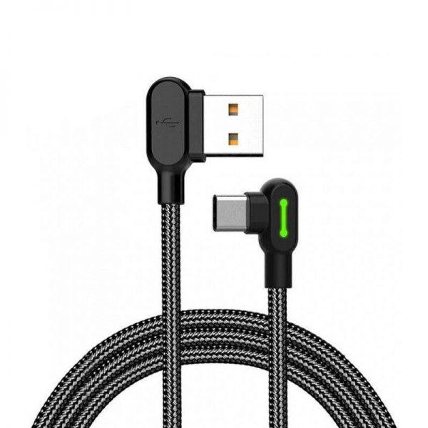 کابل تبدیل USB به تایپ سی مک دودو مدل CA-5283