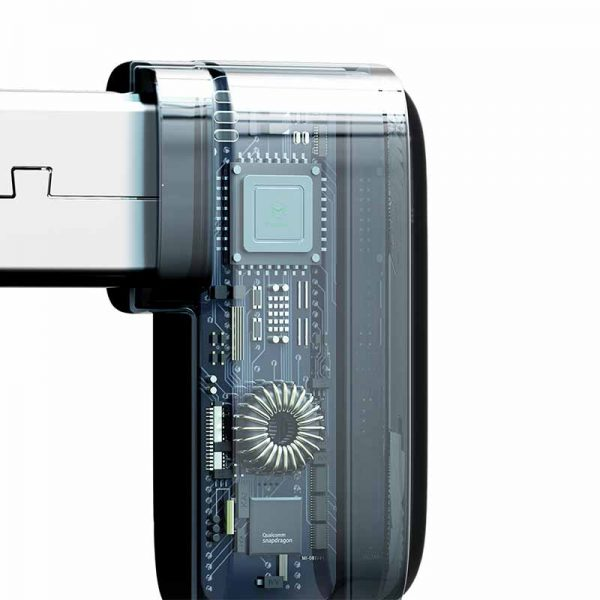 کابل شارژ Micro-USB گیمینگ