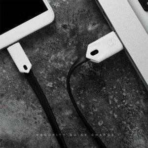 کابل تبدیل USB به لایتنینگ مک دودو CA-0551