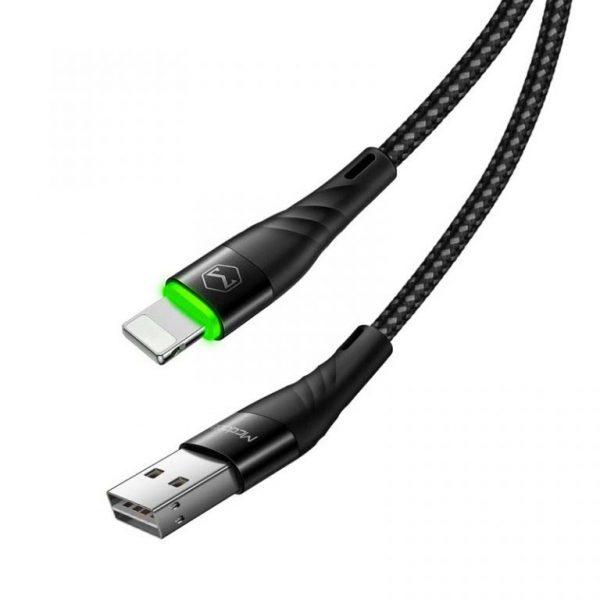 mcdodo ca-6350 kable